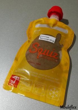 Squiz 2