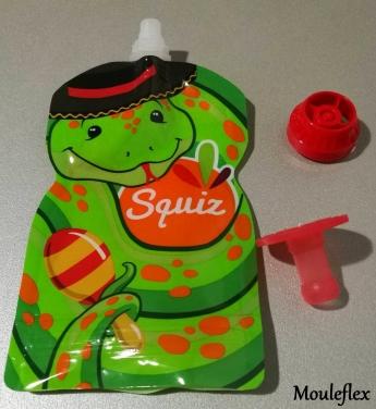 Squiz 5