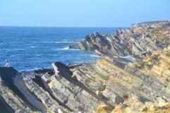 Ile du Baleal